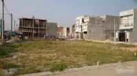 Nhà cần tiền ba mẹ tôi cần bán gấp lô đất 220m2.đường 16m,2 mặt tiến.shr.giá 1,3 tỷ.lh:0901469093