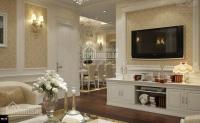 Chuyên cho thuê cc royal city giá rẻ nhất thị trường, từ 10tr/th. lh: 0911.543.899 - 0979.532.899