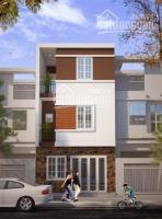 Chỉ cần 690tr sở hữu ngay căn nhà 3 tầng xây mới tại dương nội - hà đông - tiết kiệm ngay được 50tr