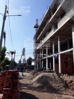 Vip nhất thủ đức- đặt cọc căn hộ 2 tầng cuối tại vietnamhouse tower 405tr/căn.lh:0977 777 829