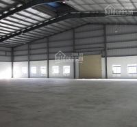 Cho thuê kho xưởng công nghiệp mới 100%  tại đường lê hữu tựu - cách q. tây hồ, q. hoàn kiếm 15km.