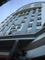 Chính chủ cho thuê văn phòng diện tích nhỏ tòa nhà 33 láng hạ: 30m2, 40m2, 45m2, 60m2