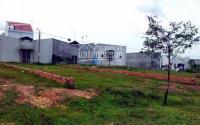 Bán dt 60m2 đất thổ cư giá 350tr gần lê văn khương, q12