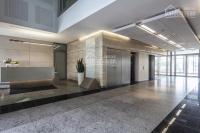 Cho thuê chân chung cư (shophouse office)  vinhomes gardenia ô góc 100m2-400 m2 giá từ 30 triệu/th