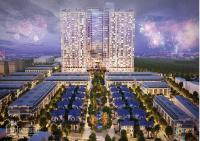Shop office 70m2 hướng đn view bể bơi cổng trung tâm dự án gardenia giá 2,3 tỷ cho thuê 12tr/tháng