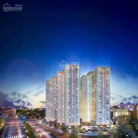 Cần bán gấp căn 2pn city gate towers 1,6tỷ, căn 3pn 2tỷ tầng 9 view hồ bơi lh 0902658939