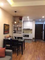 Xem nhà 24/7: e dũng 0988942995 cho thuê căn hộ starcity, 1-2-3 phòng ngủ đủ đồ giá 11 tr/th