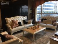 Hot! cho thuê căn hộ vinhome nguyễn chí thanh, dt: 48-167m2, 1pn-4pn, 15-50tr/th, giá cạnh tranh