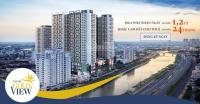 Tnr the gold view cập nhật 5 căn hộ giá thật tốt nhất thị trương từ chính cđt-  0933 390 860