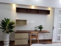 Phòng căn hộ dịch vụ tô hiến thành, q.10, full nội thất, chính chủ