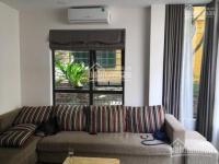 Cho thuê tầng 1+2 ngõ 80 chùa láng-dt 100m2/tầng. tiện làm kho, văn phòng, lớp học, bán hàng online