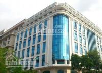 Cho thuê văn phòng giá cực tốt tại tòa nhà hồng hà center 25 lý thường kiệt: 200m2, 300m2, 700m2.