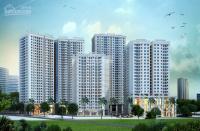 Cho thuê gấp căn hộ chung cư horizon, 87 lĩnh nam, căn góc tầng 9 giá thuê 6 triệu lh 0919271728