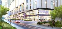 Cần bán căn shophouse tầng 1 G3.05 còn duy nhất Dự án Vinhomes Mễ Trì chỉ từ 688tr. LH 0944144444
