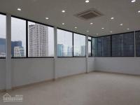 Văn phòng chính chủ giá chỉ 6 triệu/tháng tại 219 trung kính, cầu giấy