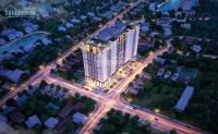 bán căn hộ cao cấp chung cư dự án one 18 chiết khấu cao nhận quà hấp dẫn lh 0989972794