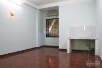 Phòng đẹp tiện nghi, có kệ bếp, máy giặt tại trung tâm q. tân bình. gía 4tr. lh: 0965.802.246