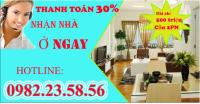Chiết khấu lên đến 5% nhận nhà ở ngay với căn hộ gần an phú, an khánh q.2. lh 0982.23.58.56
