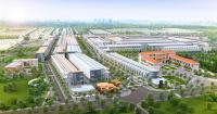 Pgt land mở đặt chỗ dự án khu đô thị mỹ gia giai đoạn 2 chỉ 168tr/nền