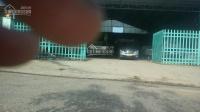 Bán garage xe ô tô đang làm ăn tốt ở Đắk Tô, Kontum