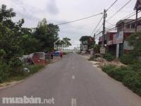 Cần bán Nhà xưởng công nghiệp S :21.000m2 Phúc Thọ, Cầu Phùng, Đan Phượng, Hà Nội