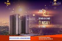 Tnr goldsilk complex hà đông mua nhà ở ngay, chìa khóa trao tay, giá chỉ từ 18 tr/m2: 091.5555.391