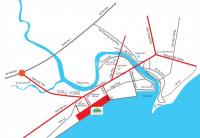 Sở hữu ngay vị trí trung tâm thành phố phan thiết dự án vietpearl city giá gốc cđt 0906.772.772