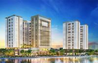 Cần tiền đầu tư bán lại shop dự án richmond city, giá hđ+thỏa thuận, bao phí. 0909241324