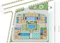 Hưng thịnh mở bán 105 căn smart office của dự án lavita charm, đặt chỗ 50tr/căn. lh 0909.121.007