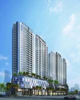 Nhanh tay sở hữu sàn thương mại chung cư the golden palm giá chỉ từ 29 triệu/m2. lh: 09323.10.323