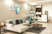 Phân phối độc quyền quỹ căn ngoại giao chung cư t&t riverview - lh 0943346898