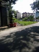 Cho thuê mặt bằng đường Trần Lựu, An Phú, Quận 2