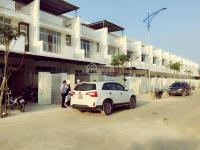Bán vị trí đẹp nhất Khu đô thị Thiên Mỹ Lộc Vsip Quảng Ngãi