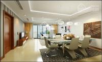 Chính chủ cần cho thuê căn hộ tại tòa imperia gaden, 85m2, 2pn, nội thất cơ bản. giá: 9 tr/tháng