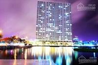 Cho thuê căn hộ cao cấp ngay tttp full nội thất, giá 10 triệu/th, lh 0903 531 586