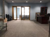 Cho thuê văn phòng số 90 lê trọng tấn, gần đh y, 80m2, thang máy, an ninh, 8 tr/tháng,  02435551721