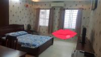 Phòng trọ giá rẻ đầy đủ nội thất ngay trung tâm quận 1, giờ giấc tự do. LH: C. Dương 0937622254