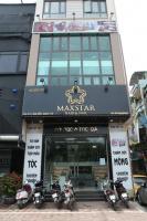 Sang nhượng salon maxstar tại số 171 nguyễn ngọc vũ, trung hòa, cầu giấy. lh 0162.859.8121