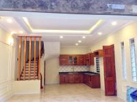 Chính chủ bán nhà riêng s= 45m2 x 6 tầng,căn góc, oto để trong nhà, giá cả hợp lý
