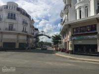 Cho thuê biệt thự phố làm căn hộ dịch vụ tại trung tâm Gò Vấp