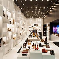 Cho thuê cửa hàng đẹp & mới 100% dt 50m2 mặt tiền 5m, giá 8 triệu, đường hà trì, q. hà đông, hn