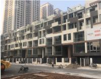 Cho thuê nhà liền kề diện tích 96m2 x 6 tầng, mặt đường hàm nghi, giá rẻ 0975.095.648