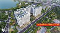 CC bán ô kiot đẹp nhất dự án Hà Nội Homeland Long Biên,Thượng Thanh, LH: 0944.22.44.89/0989.580.198