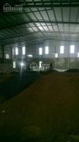 Cho thuê kho mới xây gần tôn  đức thắng, đà nẵng, - 1600m2 - 40.000/m2 - 0935 518 995