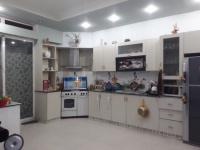 Cho thuê nhà mặt phố 24 đường 13, p.tân kiểng, q.7. dt: 350m2, giá: 50 tr/ tháng (đầy đủ nội thất)