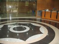 Cho thuê văn phòng rộng đẹp tại tầng 5 dự án empire tower ngay trung tâm quận 1. lh : 0908303330