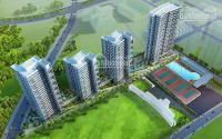 chuyên cho thuê chcc pmh q7 scenic valley green valley happy valley giá từ 16 triệutháng