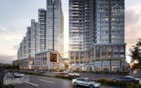 Bán gấp ch 3pn sun avenue, quận 2, view sông sài gòn, giá 3.6 tỷ rẻ nhất thị trường. lh: 0902621169