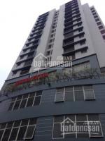 Cho thuê căn hộ 2-3pn, dt 92-130 m2, chung cư lilama 52 lĩnh nam, hoàng mai 0979300719