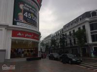 Vincom, shophouse Hà Giang giá gốc chủ đầu tư liên hệ 0904.61.66.11